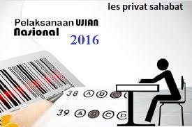 les privat un 2016 jakarta timur